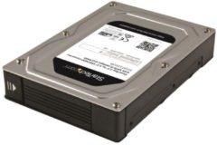 StarTech Box Adattatore SATA con RAID a 2 Alloggiamenti da 2,5 a 3,5