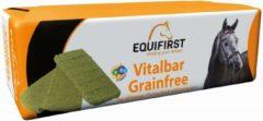 EquiFirst EQF VITALBAR GRAINFREE 4,5KG N 00001