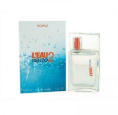 Kenzo LEau 2 Kenzo Homme Eau de Toilette 30 ml Spray