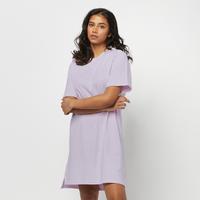 Roze Adidas Tennis Luxe - Dames jurk - Pink - 100% Katoen - Maat 40 - Foot Locker