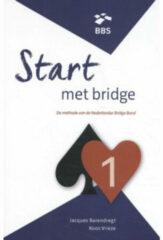 Start Met Bridge / 1 / Theorieboek - Start Met