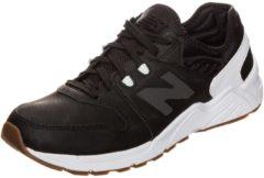 New Balance ML009-UTB-D Sneaker Herren