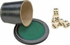 HOT Games Pokerbeker