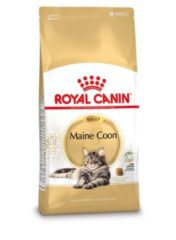 Royal Canin Fbn Mainecoon Adult - Kattenvoer - 2 kg - Kattenvoer