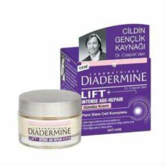 Diadermine Dagcrème 50 ml Lift+ Dr. Caspari