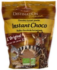 Destination Cacao instant choco 32% 800 Gram