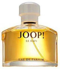 Joop! Le bain eau de parfum vapo female 40 Milliliter