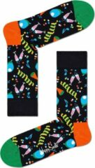 Happy Socks Party Party Sock Maat 36-40