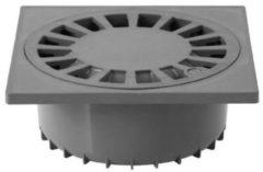 Praya PVC Vloerput 20x20cm 63 75 onder 62.3902