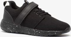 Osaga kinder sportschoenen - Zwart - Maat 34