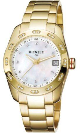 Afbeelding van Kienzle K Core K302 2024032