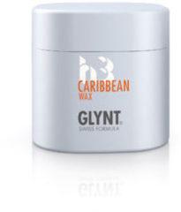 GLYNT STYLING Carribean Wax 75 ml