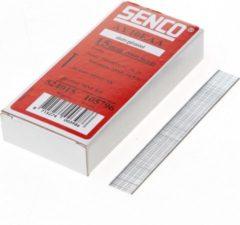Senco brads 15mm gegalvaniseerd