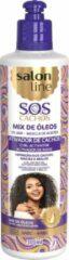 Salon-Line : SoS Curls - Oil Mix Curl Activator 300ml