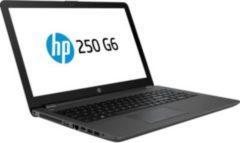 Hewlett-Packard Notebook 250 G6 SP