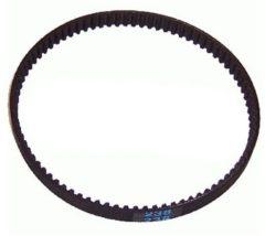 Bosch Zahnriemen für Schwingschleifer 2604736003