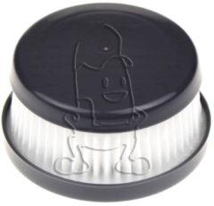 Black & Decker Filter Orb48 für Staubsauger 090569443