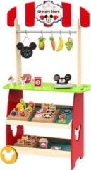 Disney Supermarkt Mickey Mouse 61x28x100 cm