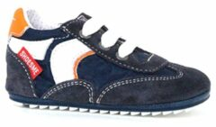 Blauwe Shoesme BP8S094