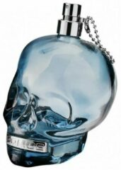 Police To Be Or not to be men eau de toilette 40 Milliliter