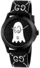 Orologio GUCCI YA1264018 da donna GTIMELESSE