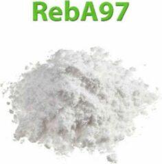 Steviahouse - Stevia Extract Poeder RebA97 - 1 Kg - Niet Bitter - Natuurlijke Zoetstof