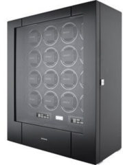 Benson Black Series Pro 16.19.B