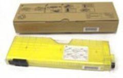 Gele Ricoh Toner Type M2 Yellow