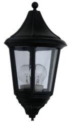 Franssen Klassieke wandlamp Venezia Franssen-Verlichting 4018