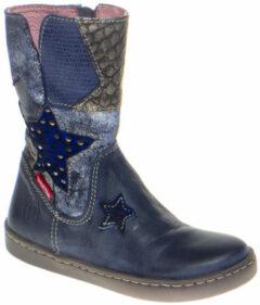 Blauwe Shoesme UR6W048