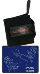 Harbinger Fitness Harbinger Pro Thumb Loop Wrist Wrap