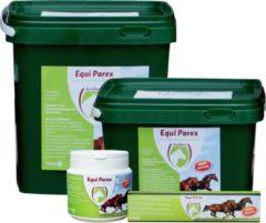Excellent Equi Parex Pellets - Voedingssupplement - 5x50 g