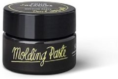 Kcprofessional Four Reasons Black Edition Molding Paste Styling paste. 100 ml