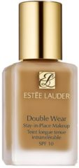 Estée Lauder Makeup Gesichtsmakeup Double Wear Stay in Place Make-up SPF 10 Nr. 3N1 Ivory Beige 30 ml