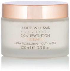 Judith Williams Gesichtsmaske
