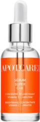 APOT.CARE Serum Super C+ E 30 ml