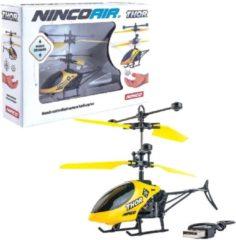 Ninco Helikopter Sensor Radiografisch Bestuurbaar Thor