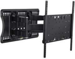Zwenkbare TV beugel - t/m 55 inch - Multibrackets