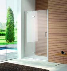 Lambini Designs Quadra douchedeur 90x200cm
