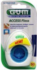 Gum G.u.m. acces floss 50 mt