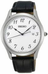 Seiko SUR303P1 herenhorloge saffierglas 39 mm