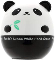 Tony Moly Handpflege Handcreme 30.0 g