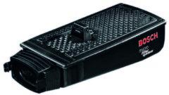 Bosch Staubbehälter HW3 komplett für Multischleifer 2605411147