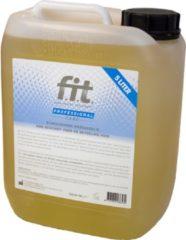 MediPreventie F.I.T. massage olie 5 liter - Inclusief pomp