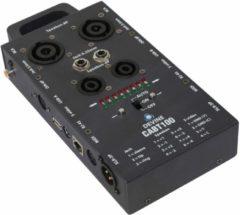 Devine CABT100 Cable Tester Kabeltester