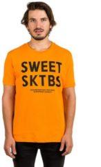 SWEET SKTBS Regular Enlist T-Shirt