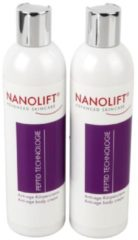 NANOLIFT PEPTID TECHNOLOGY Körpercreme 300ml