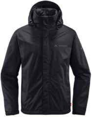 Jacke Escape Light 04341-010 Vaude Black