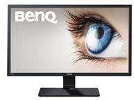 BenQ GC2870H - LED-Monitor - 71 cm (28'') 9H.LEKLA.TBE