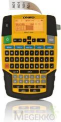 Dymo Beletteringsysteem Rhino 4200 qwerty-toetsenbord